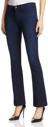Joe's Jeans Provocateur Flawless Bootcut Jeans in Selma $189 thestylecure.com