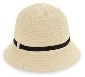 99f27ab426ed6 Lauren Ralph Lauren Women s Hats - ShopStyle