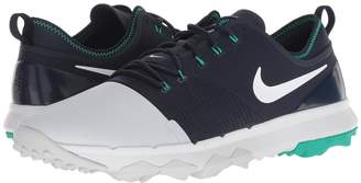 Nike FI Impact 3 Men's Golf Shoes