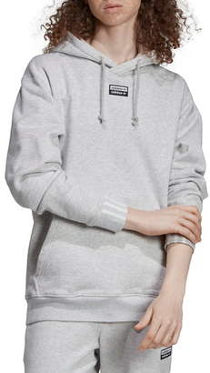 adidas Vocal Pullover Hoodie