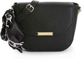 6a87f7ca867 Aldo Disspain Crossbody Bag - Women's