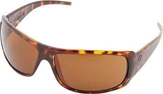 Electric Visual Charge XL /OHM Bronze Sunglasses