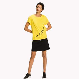 Tommy Hilfiger Tommy Sport Graphic Tee