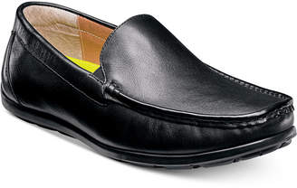 Florsheim Men's Draft Venetian Loafers Men's Shoes