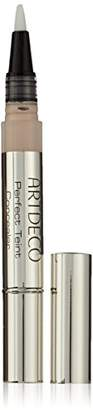 Artdeco AD Perfect Teint Refreshing Concealer, Natural