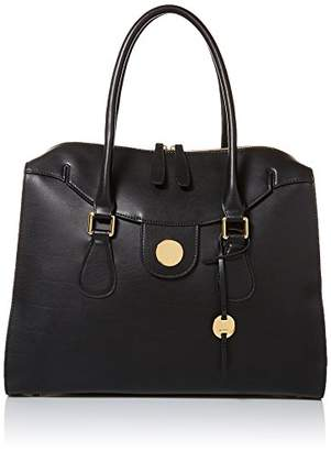 Lodis Rodeo RFID Gwyneth Zip Top Tote