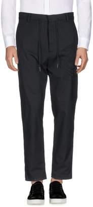 Antony Morato Casual pants - Item 13188130