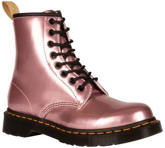 Dr. Martens 1460 Vegan Lace-Up Boots