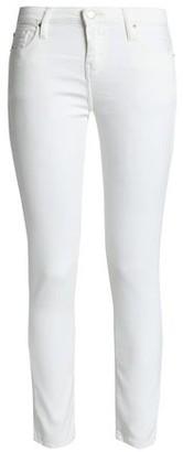 IRO Jarodcla Mid-rise Skinny Jeans
