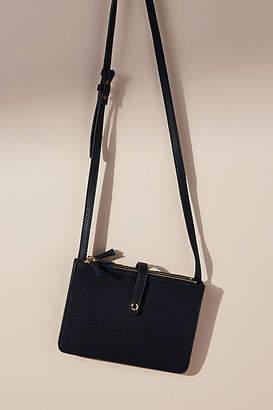 Logan Remi/Reid Crossbody Bag