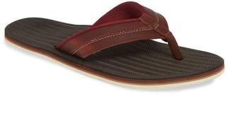 d6ddaa1db019 Hari Men s Fashion - ShopStyle