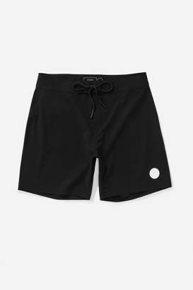 Saturdays NYC Danny Boardshort
