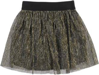 Little Marc Jacobs Skirts - Item 35380611