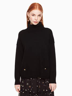 Kate Spade Haya sweater