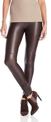 Lysse Women's Vegan Leather