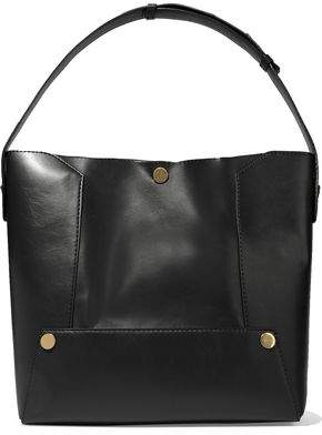Stella McCartney Black Open Top Bags For Women - ShopStyle UK badcd4542eba4