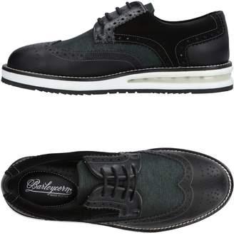Barleycorn Lace-up shoes - Item 11471148FU