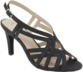Rialto Dressy Sandals - Randie