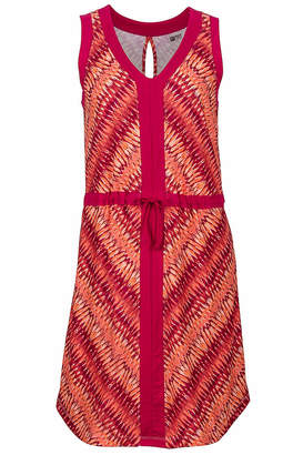 Marmot Wm's Remy Dress