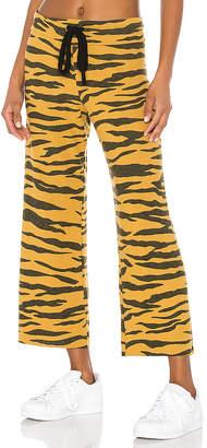 LnA Brushed Tiger Kismet Pant