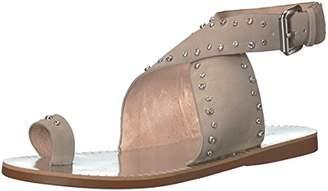Chinese Laundry Women's Jessa Flat Sandal