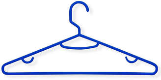 Honey-Can-Do 60-Pack Recycled Plastic Hangers