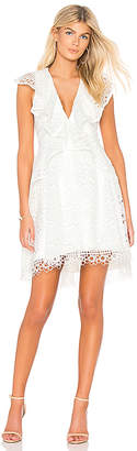 Elliatt Interlude Dress