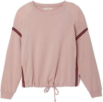 Xirena Desert Trip Fleece Champ Sweatshirt