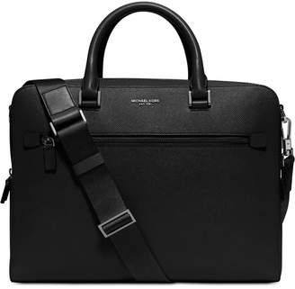 Michael Kors Men's Medium Briefcase