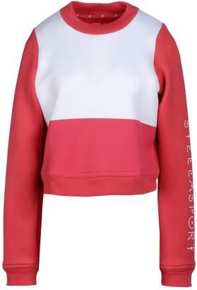 adidas STELLA SPORT Sweatshirts - Item 37772626CN