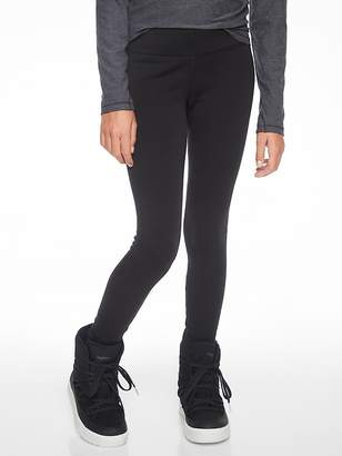 Athleta Girl Polartec Tight
