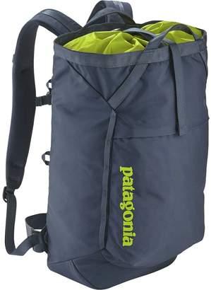 Patagonia Linked Pack 28L Backpack