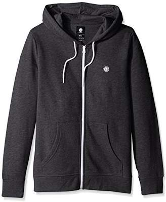 Element Men's Zip Fleece