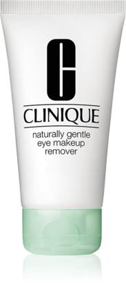 Naturally Gentle Eye Makeup Remover