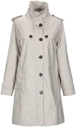.12 PUNTODODICI Overcoats - Item 41857025QG