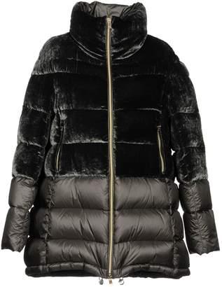 Montecore Down jackets - Item 41799340