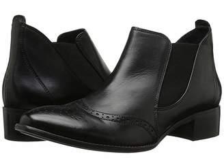 Paul Green Jay Slip-On Women's Boots