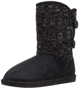 Dr. Scholl's Shoes Women's Ariana Slipper