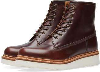 Grenson Arnold Boot