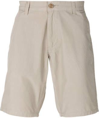 Napapijri classic shorts