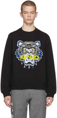 b6d6bf799 Kenzo Fashion for Men - ShopStyle Australia