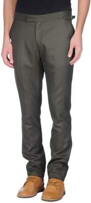 Sauvage A. Casual pants