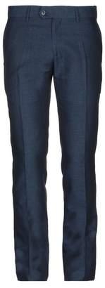 LABORATORI ITALIANI Casual trouser