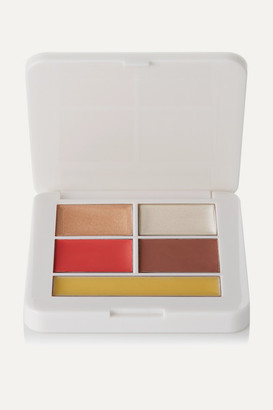 RMS Beauty Signature Set - Mod Collection