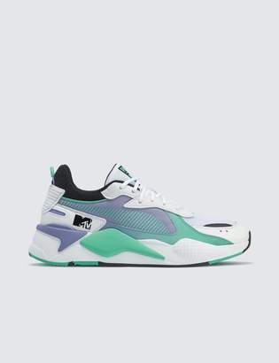 Puma MTV x RS-X Track Pastel Sneaker