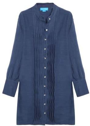 MiH Jeans Short dress