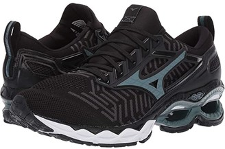 Mizuno Wave Creation 20 Knit