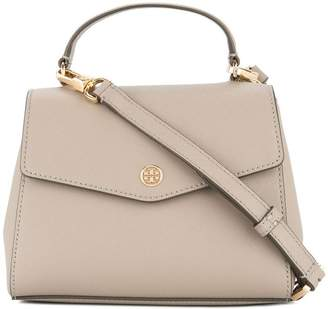a6af86376c8c Tory Burch Bags For Women - ShopStyle Canada