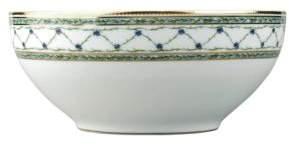 Raynaud Allee Royale Large Salad Bowl