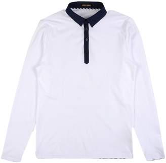 Antony Morato Polo shirts - Item 37959074NQ